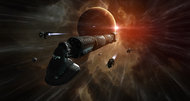 EVE Odyssey video details expansion, parodies 2001 poorly