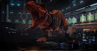Primal Carnage: Genesis brings dinosaurs to PS4 and PC