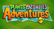 Plants vs Zombies 2 due in summer, Facebook version in closed beta