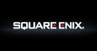 Square Enix LA office again hit with layoffs