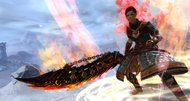 Guild Wars 2 free trial weekend underway