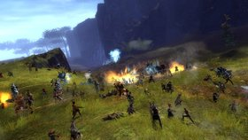Guild Wars 2 Standard Edition Screenshot from Shacknews