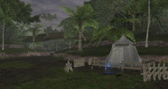 Final Fantasy XI Seekers of Adoulin Screenshots DigitalOps