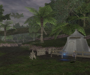 Final Fantasy XI: Seekers of Adoulin {UK} Screenshots