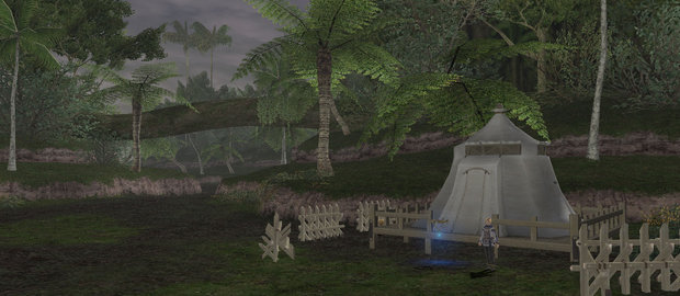 Final Fantasy XI: Seekers of Adoulin {UK} News
