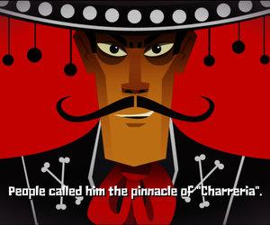 Guacamelee! Videos