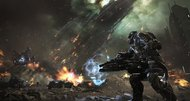 DUST 514 officially launches on May 14th