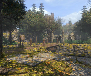Legend of Grimrock 2 Videos