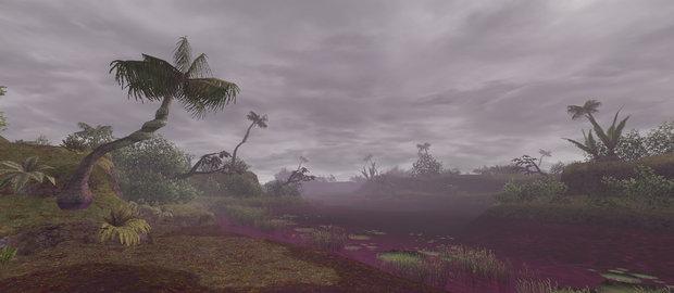 Final Fantasy XI: Seekers of Adoulin {UK} News