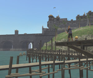 Final Fantasy XI Ultimate Collection: Seekers Edition {UK} Screenshots
