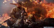 Battlefield 4 won't have co-op due to 'focus' on single and multiplayer