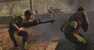 Rising Storm GDC 2013 screenshots