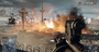 Battlefield 4 launching October 29; confirmed for Xbox One and PS4