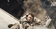 Battlefield 4 update lets you find Platoon members