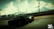 New Grand Theft Auto V screens