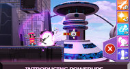 Ms Splosion Man now on iOS, PC next week