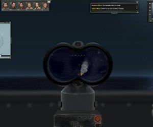 Silent Hunter Online Screenshots