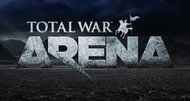 Total War: Arena is free-to-play RTS-MOBA-y thing