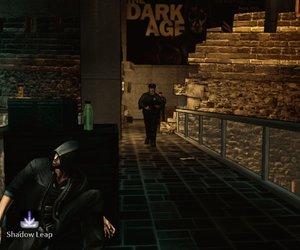 Dark Files