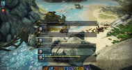 Divinity: Original Sin - February 2013 screenshots