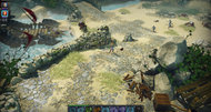 Divinity: Original Sin delayed to February 2014