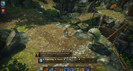 Divinity: Original Sin turns to Kickstarter for polish