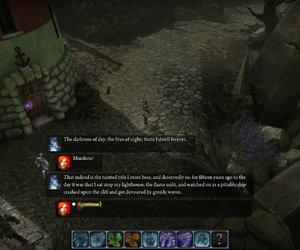 Divinity: Original Sin Screenshots
