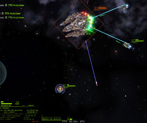 Starsector Files