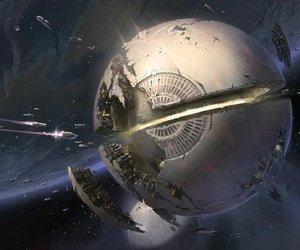 Destiny Screenshots
