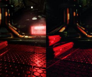 Crysis 3 Screenshots