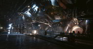 Unreal Engine 4 shown off in Infiltrator trailer