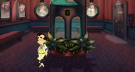 Leisure Suit Larry HD targeting May 31 release