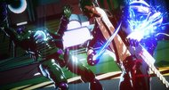 Killer is Dead preview: Mondo uncertainty