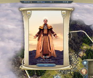 Age of Wonders III Videos