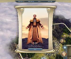 Age of Wonders III Chat