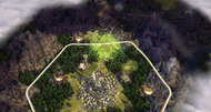 Age of Wonders 3 GDC screens