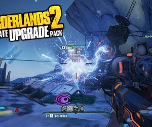 Borderlands 2 Files