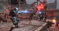 Trion explains Defiance DLC plans, server issues