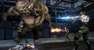 Defiance review: MMO meets sandbox