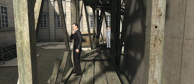 Sherlock Holmes: Nemesis News