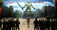 Shin Megami Tensei 4 hits 3DS this summer