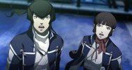 Shin Megami Tensei 4 trailer shows a samurai's duties