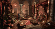Thief preview screenshots