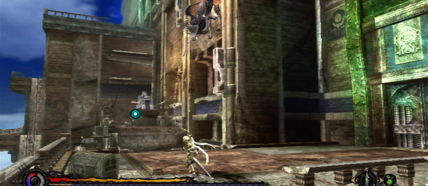 Pandora's Tower News