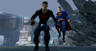 Young Justice: Legacy canceled on Wii U & Wii