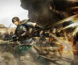 Dynasty Warriors 8 Videos