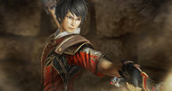 Dynasty Warriors 8 announced, coming July 16