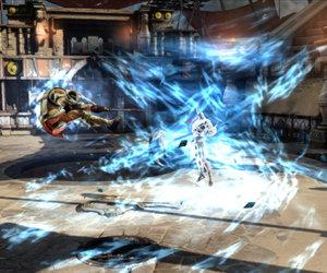 God of War: Ascension Files