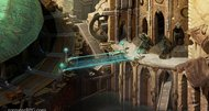 Torment: Tides of Numenera hits final stretch goal