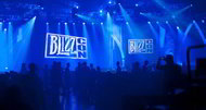 BlizzCon tickets go on sale April 24 in two batches